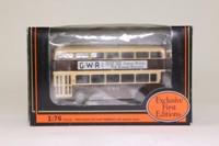 EFE 16517; Leyland Atlantean; Western National; Rt 503 Penzance Rail Stn