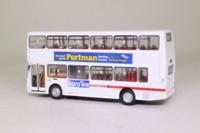 Britbus R803; Scania / Alexander R Bus; Maidstone Boro'line; 132 Bexley Heath