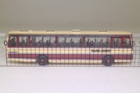 EFE 15703; Plaxton Panorama Elite Coach; East Kent; Excursion