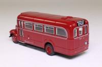 EFE 30512; Guy GS Bus; Tillingbourne; Peaslake via Merrow