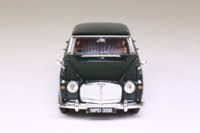 Vanguards VA06908; Rover P5; 3 Litre Automatic, Pine Green