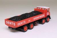 EFE 13101; Atkinson 8W Rigid Dropside; Dents of Spennymoor