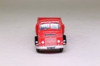 Base Toys D-18; Commer QX Truck; 4 Wheel Dropside, British Road Services