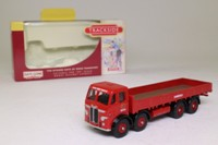 Trackside DG176000; Leyland Octopus Dropside; BRS - British Road Services