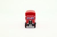 EFE E10503; AEC Mammoth Major 6W Rigid Boxvan; BRS; British Road Services