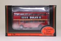 EFE 18102; Leyland Atlantean Bus; London Transport; 24 Pimlico, Camden Town, Charing Cross Road, Whitehall, Victoria