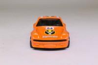 Corgi C139/2; Porsche 911; Jaegermeister; RN24