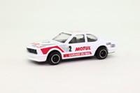 Corgi C110/2; BMW 635; Racing; Motul; RN2
