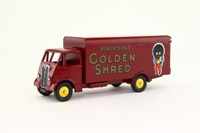 Dinky Toys 919; Guy Box Van; Golden Shred Marmalade