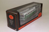 EFE 14401; Leyland National; Green Line; Rt 711 High Wycombe via London