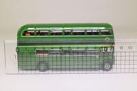 EFE 32001; AEC Routemaster Coach; London Transport; 723A Tilbury Ferry