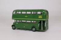 EFE 34104; AEC RT Double Deck Bus; London Transport; 722 Upminster