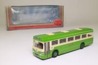 EFE 35301A; Leyland Leopard BET; Southdown; Rt 79 Gossops Green