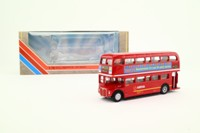EFE 25519; AEC Routemaster RML Bus; Arriva South London; 159 Streatham Station