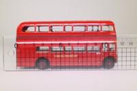 EFE 25503; AEC Routemaster RML Bus; London Transport; 76 Stoke Newington, Bank, Blackfriars, Waterloo