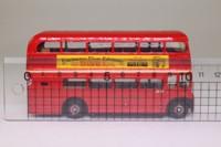 EFE 30303SB; AEC Routemaster; London Transport; Private Duxford; RM2 Prototype; Showbus 2004