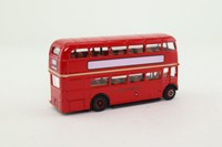EFE 15635A; AEC Routemaster; London Transport; London Omnibus Traction Society 40 Yrs