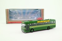 EFE 35703; AEC Reliance BET Bus; Green Line; 711 High Wycombe