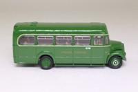 EFE 30504A; Guy GS Bus; London Transport; Rt 397 Tring LT Garage, Cholesbury, Hawridge