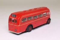 EFE E30004B; AEC Regal 10T10 Bus; London Transport; Rt 425 Dorking North Stn, Chilworth, Gomshall