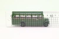 EFE Code 3; Guy GS Bus; London Transport; 316 Hemel Hempstead