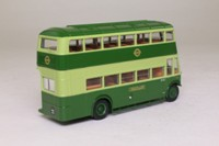 EFE 26402; Daimler Utility; Greenline; Rt 721 Brentwood, Ilford, Romford