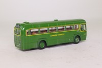 EFE 23310; AEC RF Class Bus; London Country; Rt 366 Welwyn Garden City via Wheathampstead, Limited Stop