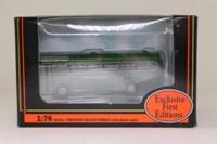 EFE 23301; AEC RF Class Bus; London Transport; 447 Woldingham