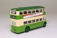 EFE 26320; Guy Arab II Utility Bus; Southdown; 13B North Moulscombe