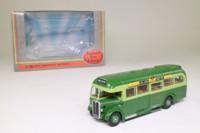 EFE 29908; AEC Regal 10T10 Bus; Green Line; N Bishops Stortford, London, Windsor
