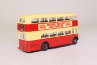 EFE 15620A; AEC Routemaster Bus; South London; 146 Downe; 1998 Bromley Pageant
