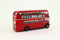 EFE 34204A; AEC Regent III; London Transport; 230 Harrow Weald Garage