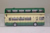 Corgi OOC OM45111; MCW Metrobus MkII; Maidstone & District; Rt 132 Hempstead Valley via Parkwood