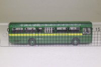 Britbus ME-002B; AEC Merlin Dual Door Bus; London Country: 318A Bucks Hill, Garston, Watford, Croxley