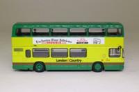 EFE 29702SB; Leyland Olympian ONTL11/1R/Roe; London & Country; 489 Epsom Tadworth Waltononthe Hill