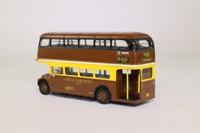 EFE 15638; AEC Routemaster Bus; Arriva London South; 19 Battersea Bridge South Side
