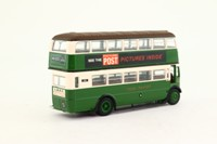 EFE Code 3; AEC Regent STL; London Transport; 446 Slough & Farnham Rd