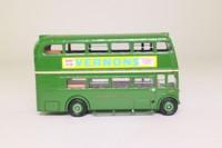 EFE 34301; AEC Regent RT2 Bus; London Transport; 327 Nazeingwood Common