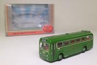 EFE 23319; AEC RF Class Bus; London Transport; 432 Great Bookham, Effingham, Horsley