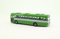 EFE 35705; AEC Reliance BET Bus; London Country; 392 Welwyn Garden City