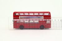 EFE Code 3; Daimler Fleetline; London Transport; 424 Copthorne; 2003 Country Bus Rallies