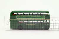 EFE Code 3; AEC Routemaster RML Bus; London Transport; 424 East Grinstead; 10th Anniversary London Bus Repaints