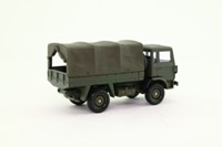 Solido 6147; Renault TRM 1000 Truck; French Army