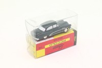 Schuco 01441; Piccolo; Buick 50 Sedan; Black
