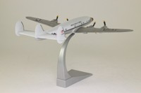 Corgi 47506; Lockheed Constellation; USAF