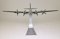 Corgi 48901; Boeing B29 Superfortress Bomber; Enola Gay
