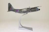 Corgi Classics 48401; Lockheed Hercules Transport Plane; C1K Tanker, RAF, No 1312 Flight, Mount Pleasant, Falklands Campaign