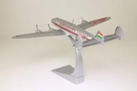 Corgi 47503; Lockheed Constellation; Airliner, Air India