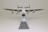 Corgi 47202; Avro York Transport Plane; BOAC