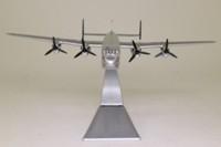Corgi 47201; Avro York Transport Plane; Skyways